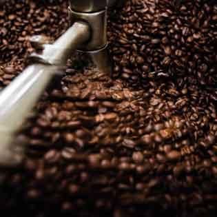 KaffeMekka: Oplev en verden af kaffer