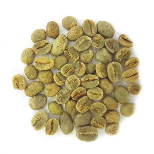 Super Aroma, Grønne Bønner 1000 gram