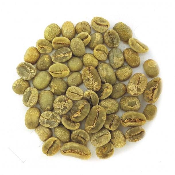 Super Crema, Grønne Bønner 1000 gram