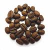 KaffeMekka Super Crema