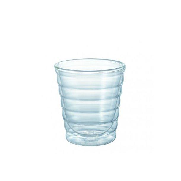 Hario Kaffeglas 300ml VCG-10