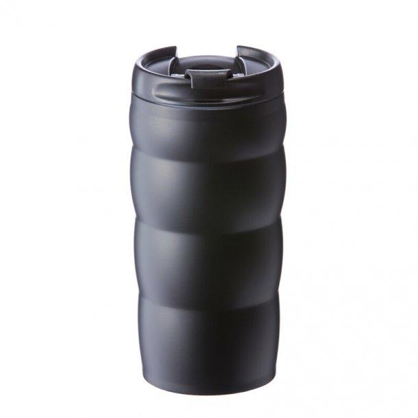 Hario V60 Uchi Kaffekrus Sort VUW-35B