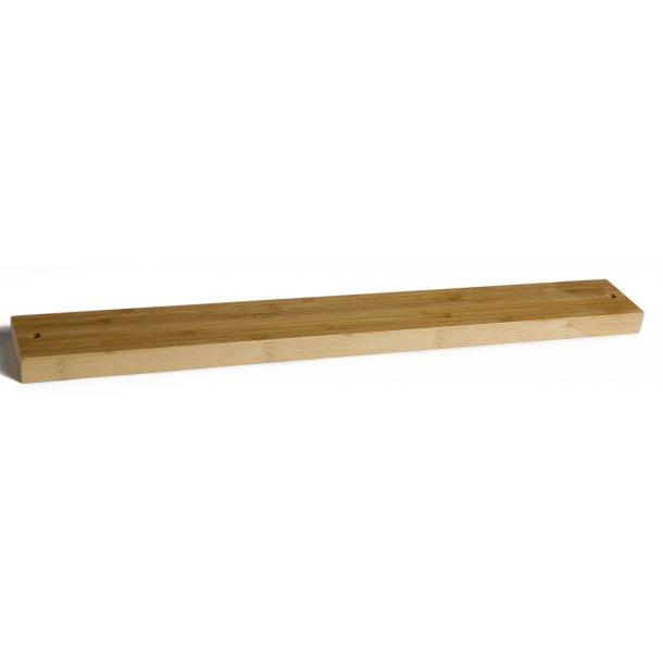 Yaxell Knivmagnet 49 cm Bambus Natur 37740