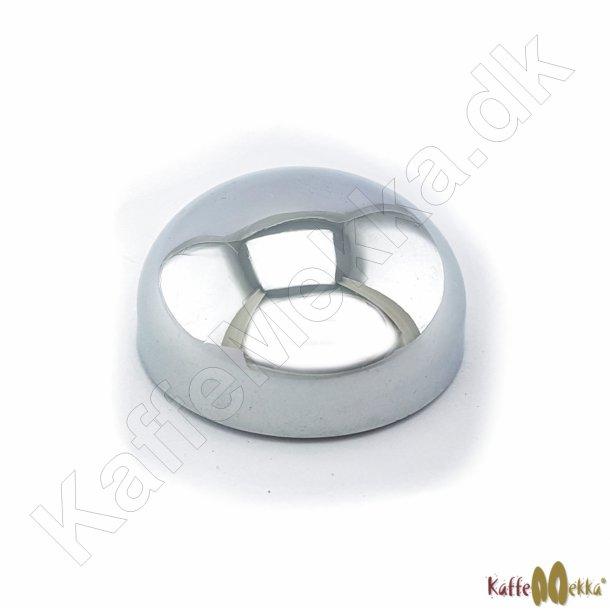 Nuova Simonelli Filterholder Hætte Krom