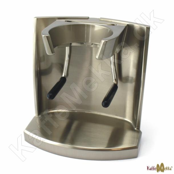 Baratza Metal Filterholder Komplet