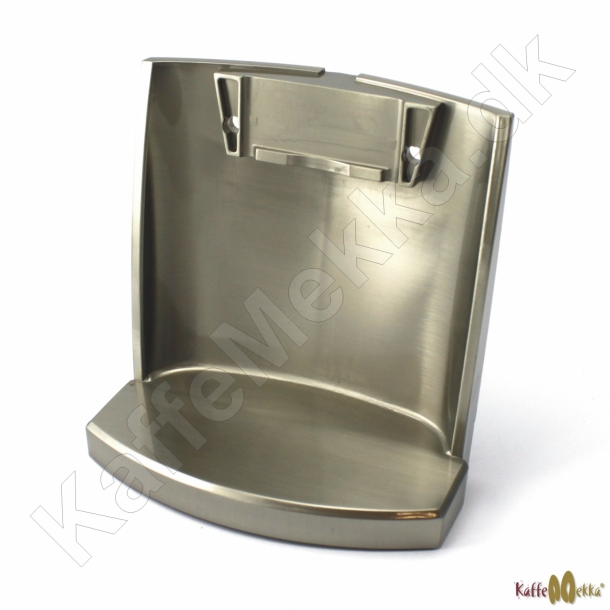 Baratza Metal Filterholder Hoveddel