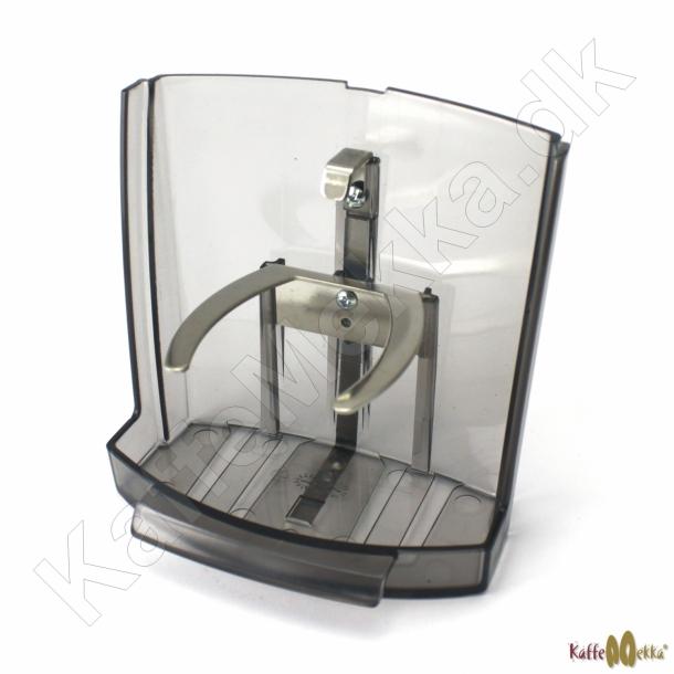 Baratza/Mahlkönig Vario Plast Filterholder Komplet (UDGÅET)