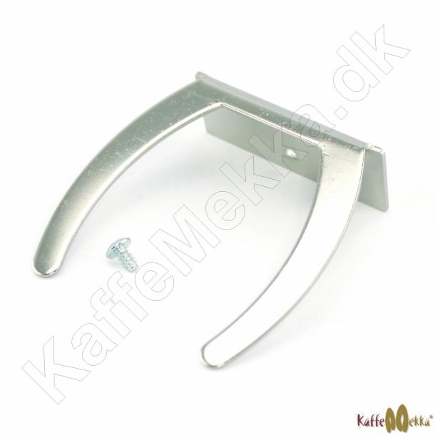 Baratza/Mahlkönig Vario Plastic Filterholder Gaffel