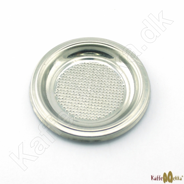 Ascaso Pods Filterkurv (Type 2 til Lungo/Caffe Crema)