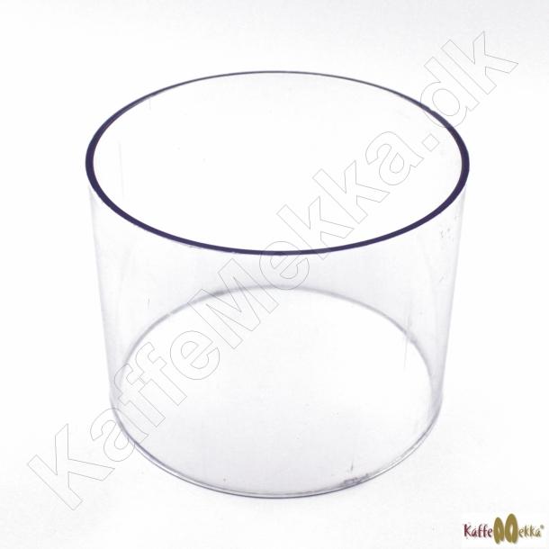 Nuova Simonelli MDL Doseringsbeholder Glas