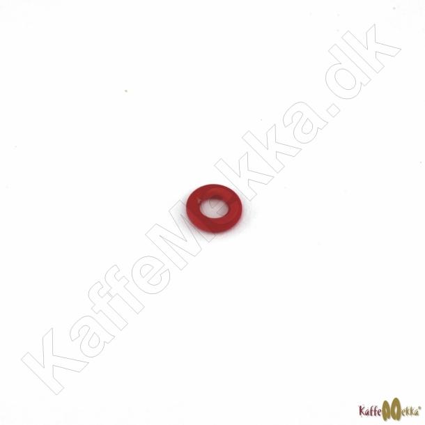 Nuova Simonelli Steamventil Spindel O-ring