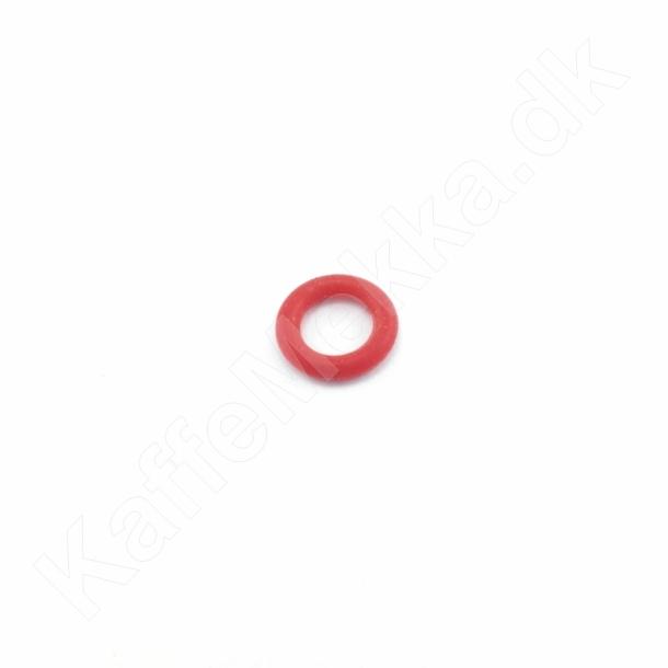 Nuova Simonelli O-ring til 3-vejs ventil m.fl.