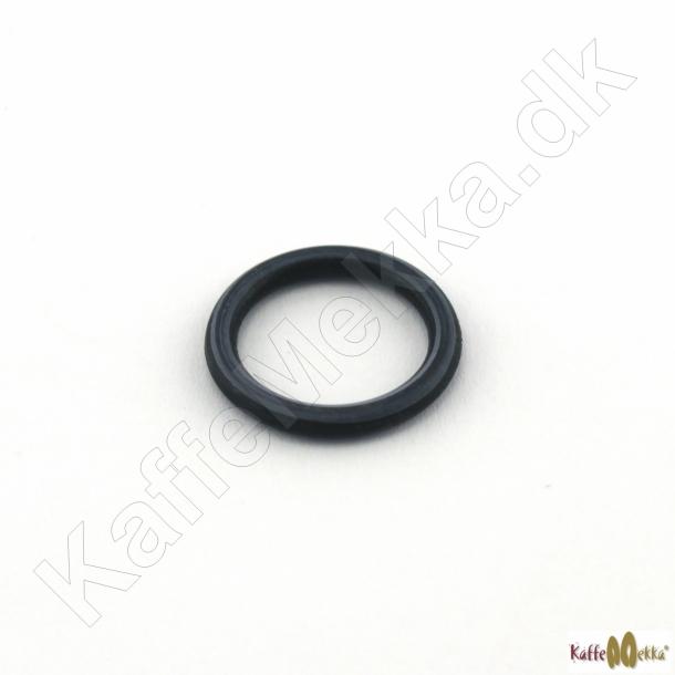 Nuova Simonelli Prontobar Spildbakke O-ring