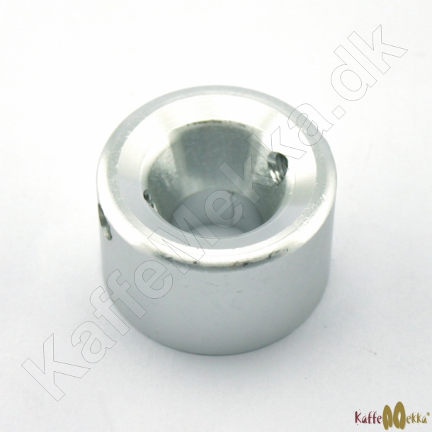 Ascaso Fixed Filterholder Pods Stempel