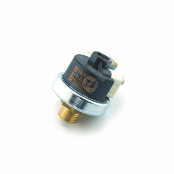 Mater XP110 Pressostat 1/4