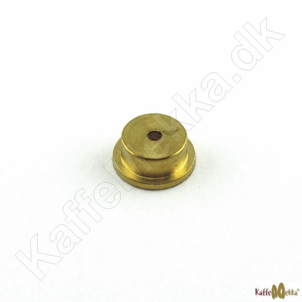 E61 Restrictor 2 mm