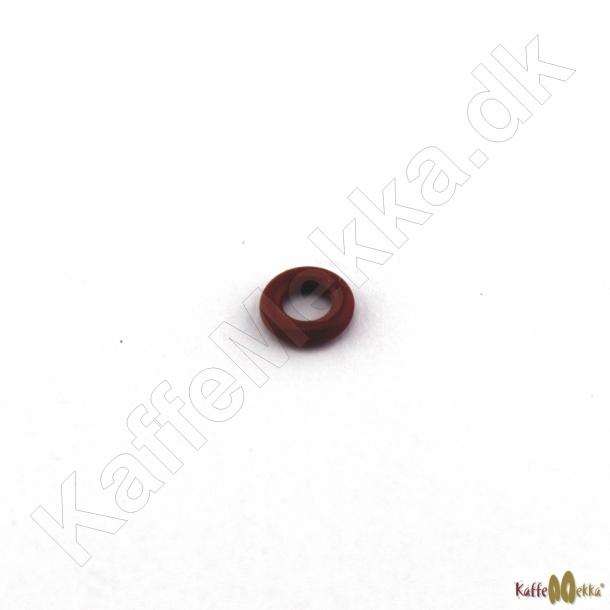 Izzo Vakuumventil O-ring