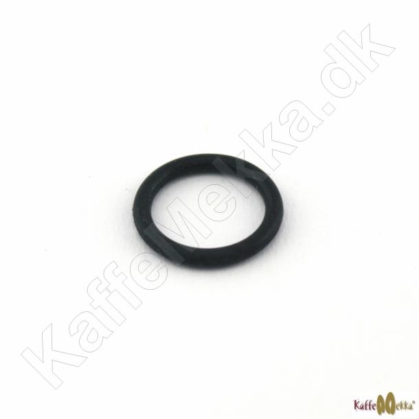 Nuova Simonelli O-ring 114 D.15 EP 851