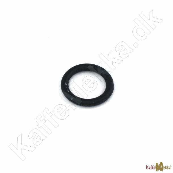 Nuova Simonelli O-ring R11 D19 EP 851