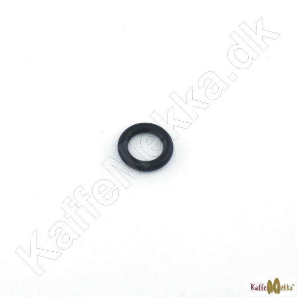 Nuova Simonelli O-ring R6 DF801