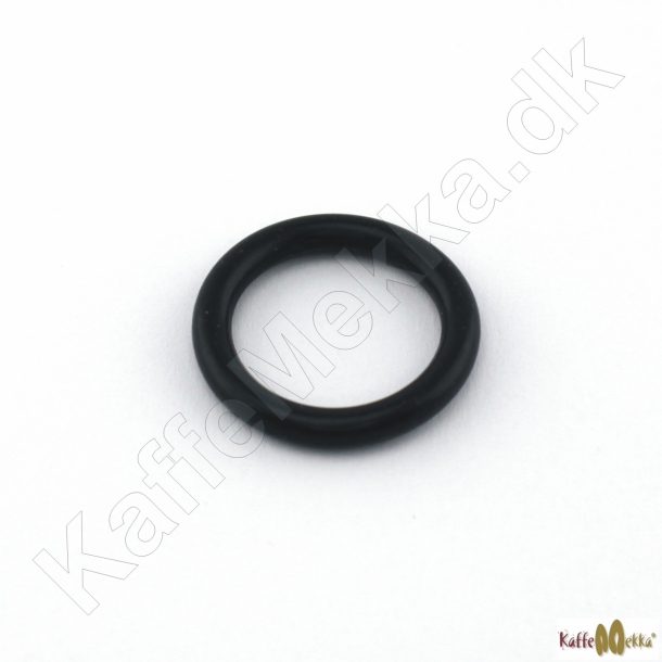 Izzo E61 Gruppehoved Øverste Hætte O-ring