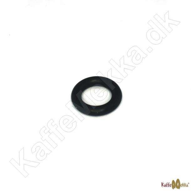 Ascaso Kapsel Filterholder Udløb O-ring