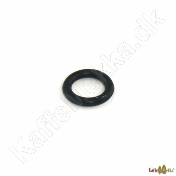 Vibiemme Domobar Steamventil Spindel O-ring