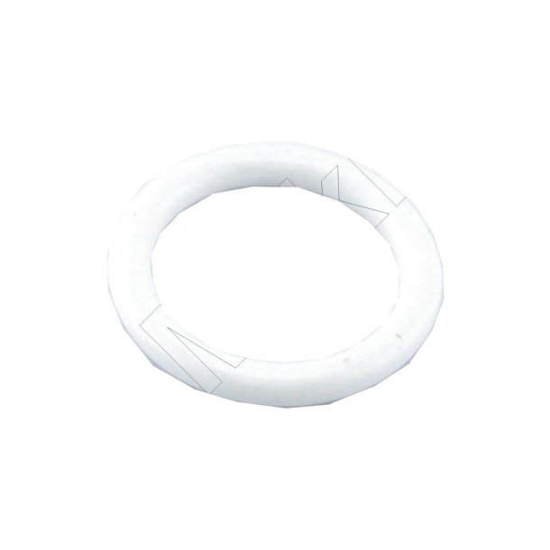 Nuova Simonelli Cristal Horizon Aftapningshane O-ring