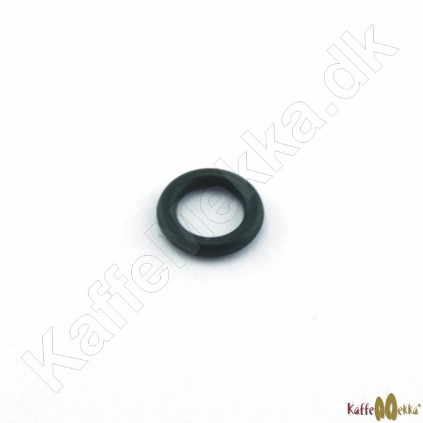 Nuova Simonelli Steamtip O-ring 10mm