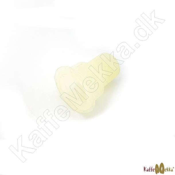 VEMA Chokoladerøremaskine Hanepakning