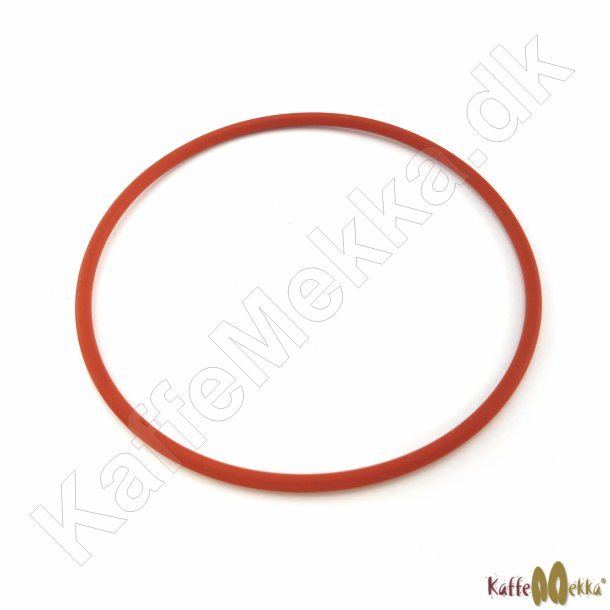 Ascaso Steel/BAR Kedel O-ring