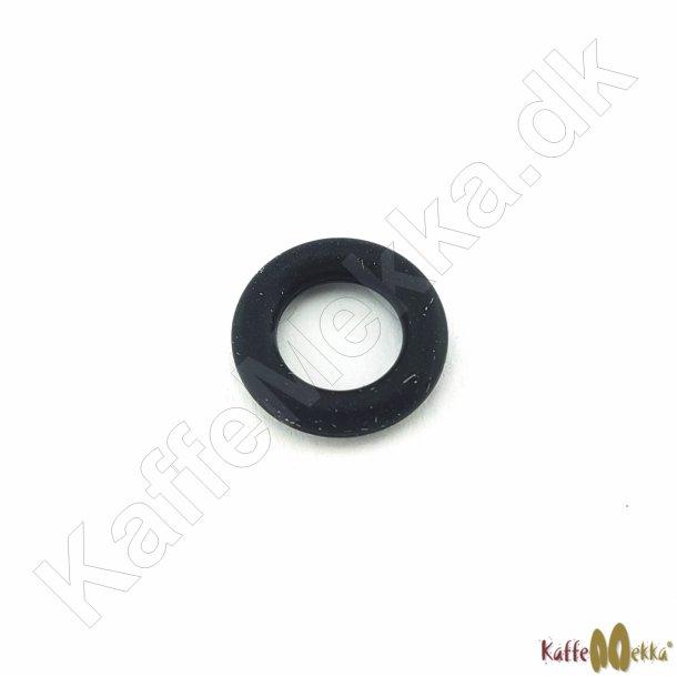 La Marzocco Filterholder Udløb O-ring