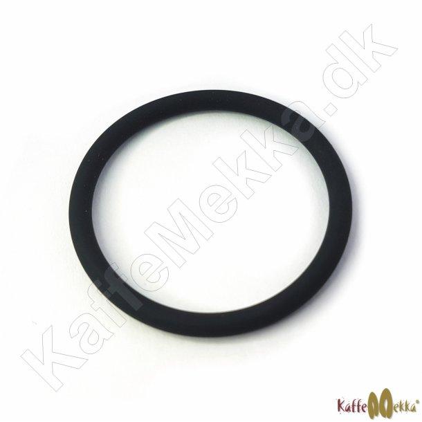 La Marzocco Varmelegeme Viton O-Ring 04150