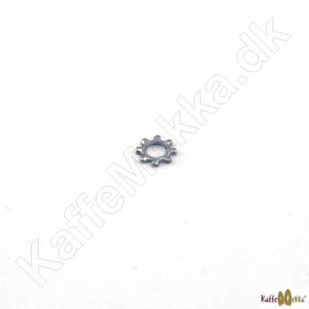 Baratza/Mahlkönig Vario Skive M3