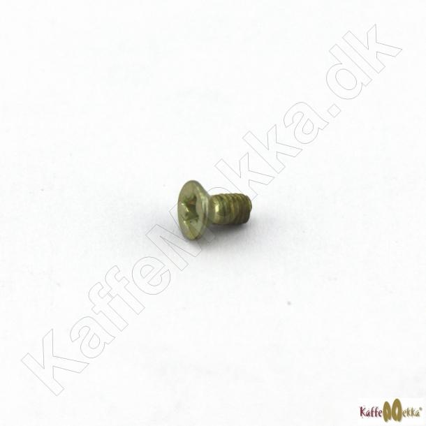 Baratza/Mahlkönig Skrue M3