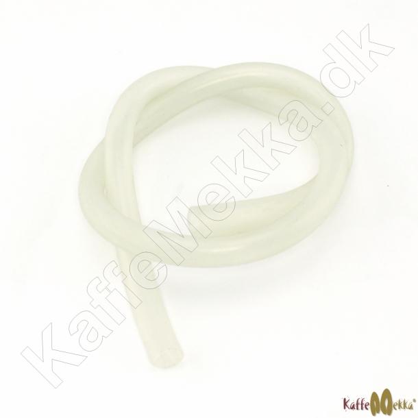 Silikone Slange 6x9x500 mm