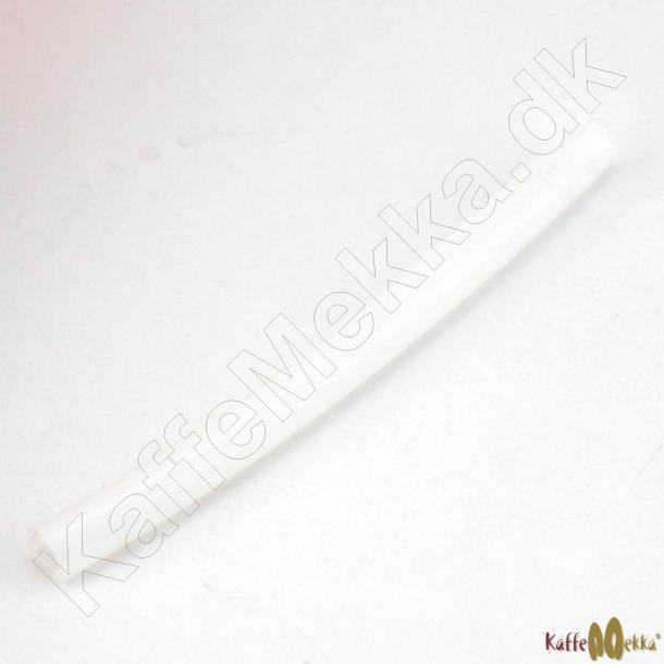 Teflonslange 4x6x500mm