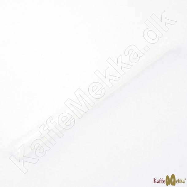 Ascaso Silikoneslange 4x7x90mm