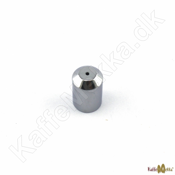 Rancilio Steamtip 1-hul