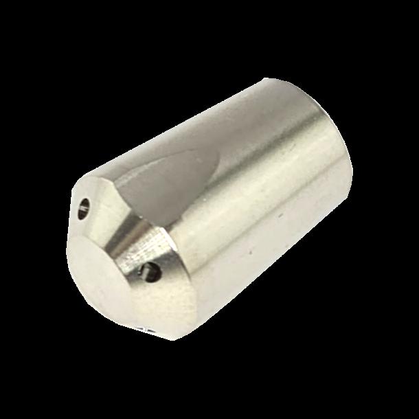 La Marzocco Steamtip 4x1,8mm