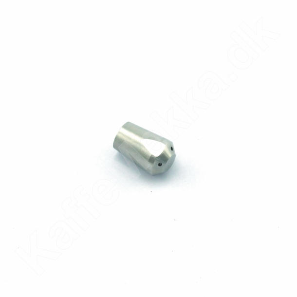 La Marzocco Steamtip 4x1.2mm