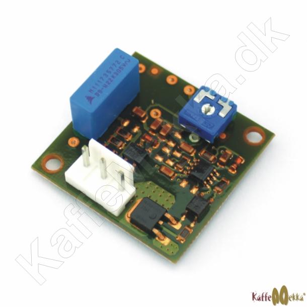 Ascaso Dream Pumpestyring Printkort (PCB)