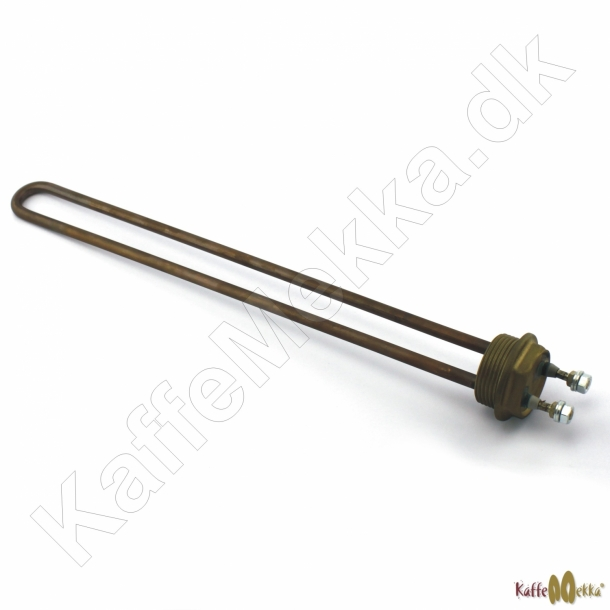 La Marzocco 2Gr Bryg Varmelegeme 1400W 230V