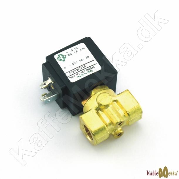 Nuova Simonelli 2-vejs Magnetventil 230V