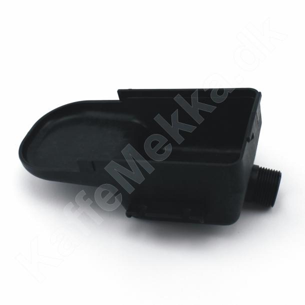 Victoria Arduino Black Eagle Afløbsbakke