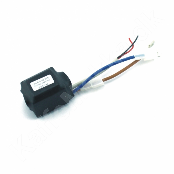 Izzo PID Controller Transformer
