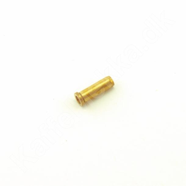 Ascaso Indvendig forstærkning til dobbeltkonisk fitting for teflonslange 6mm