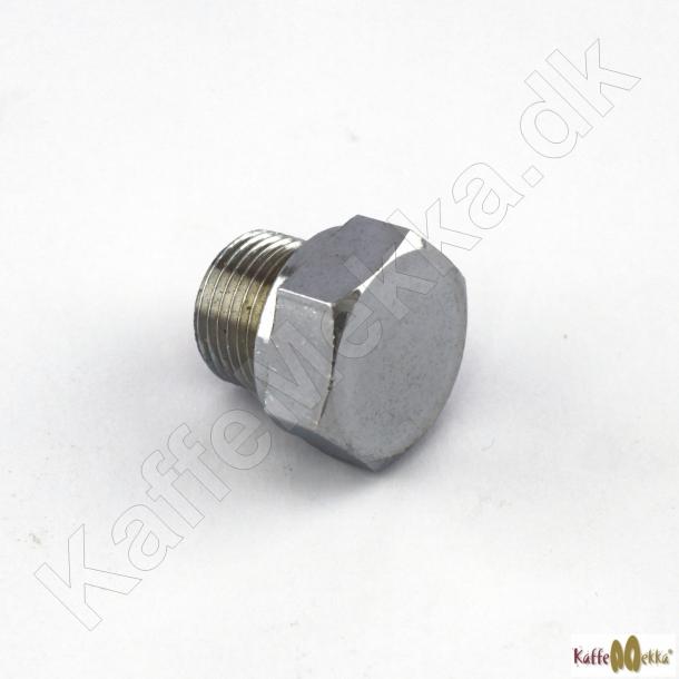 Izzo E61 Gruppehoved Øverste Hætte 16 mm
