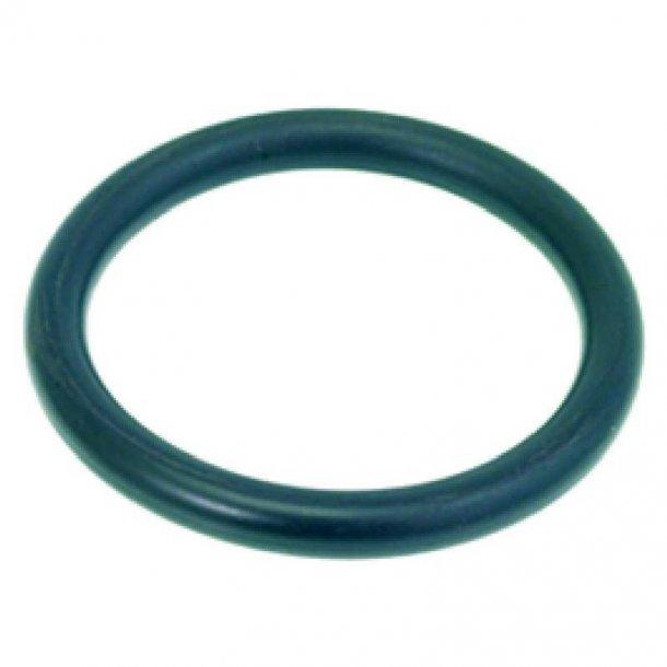 Varmelegeme O-ring 06150 EPDM - Ø 37,47 x 5,34 mm