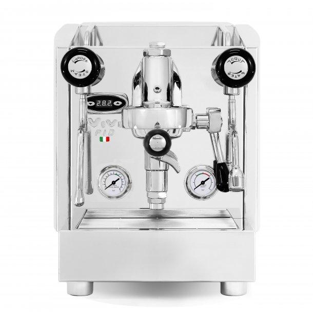 Izzo MyWay Vivi PID IV - E61 Espressomaskine